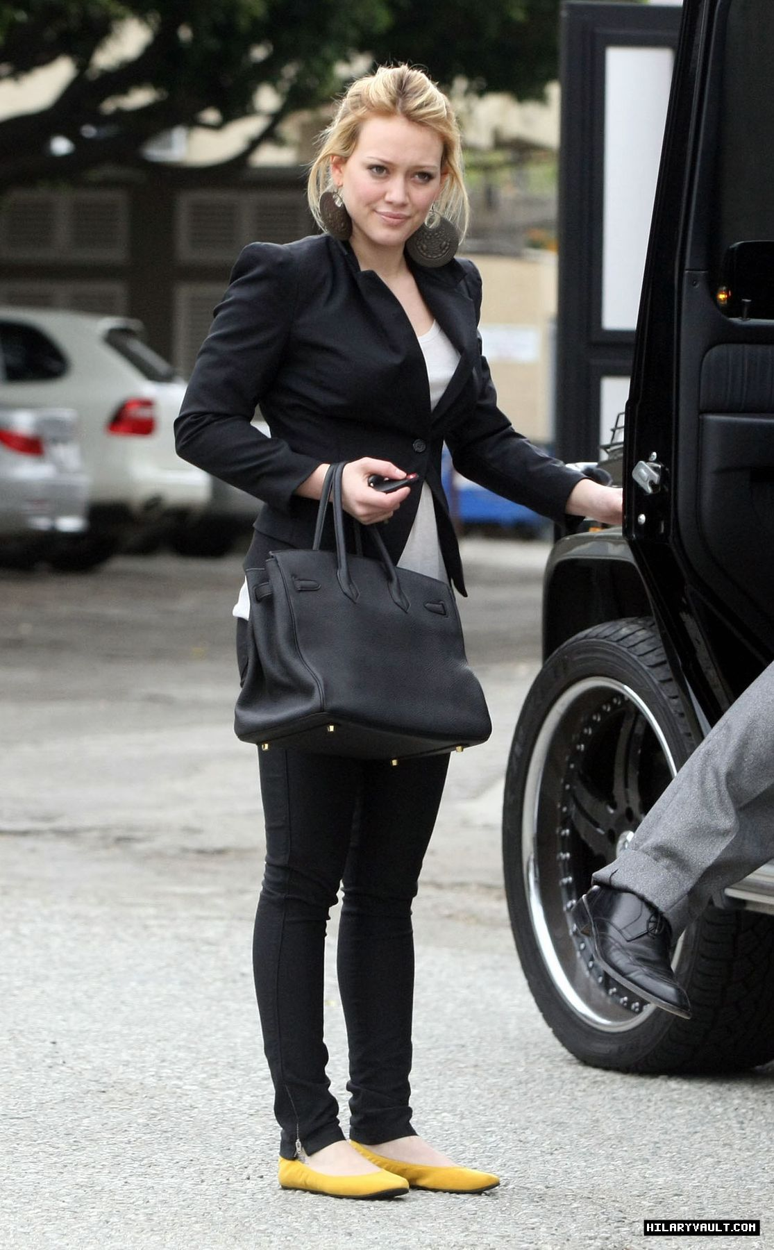prenses-style: Hilary Duff Style 2